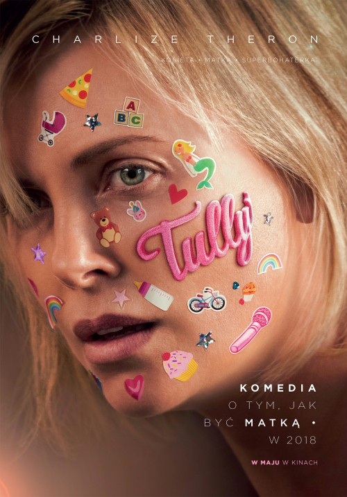 film tully online